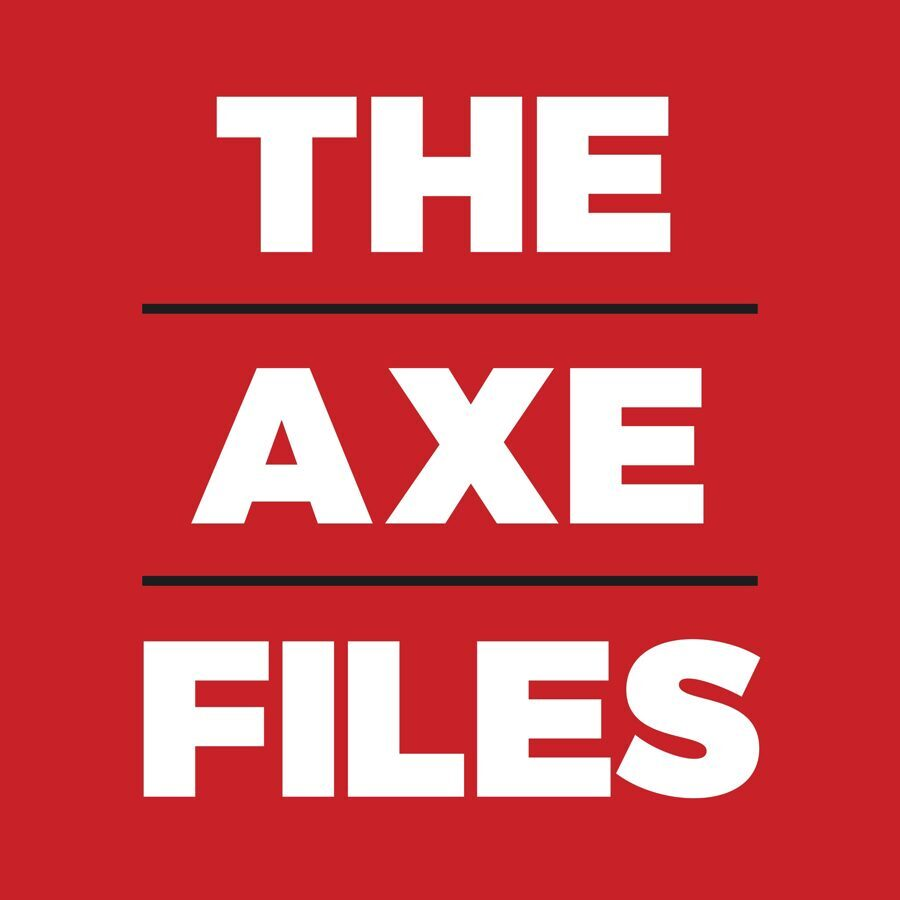 the-axe-files